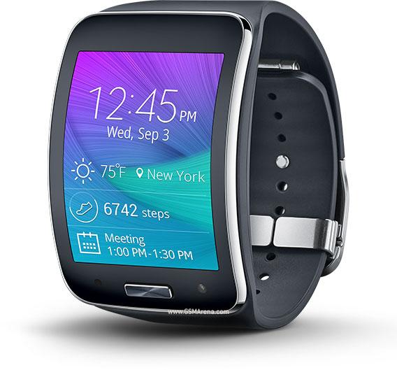 Ngược dòng thời gian: Từ điện thoại lai đồng hồ cho đến đồng hồ thông minh - hành trình 20 năm đầy biến động - Ảnh 10.