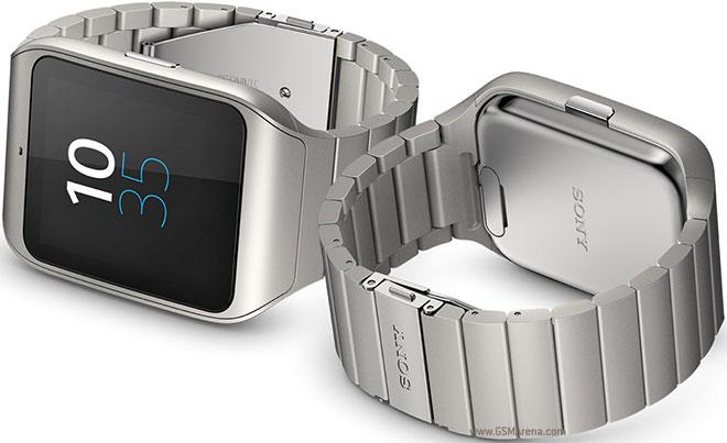 Ngược dòng thời gian: Từ điện thoại lai đồng hồ cho đến đồng hồ thông minh - hành trình 20 năm đầy biến động - Ảnh 6.