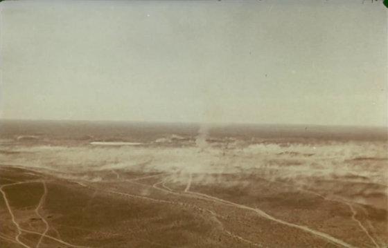 Một quả bom hạt nhân đã được dùng để xử lý đám cháy không thể dập tắt như thế nào? - Ảnh 11.