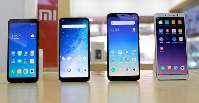 Vì sao Xiaomi tự tin tuyên bố chỉ lấy lãi 5% trên mỗi sản phẩm - Điều không hãng smartphone nào dám công bố - Ảnh 1.