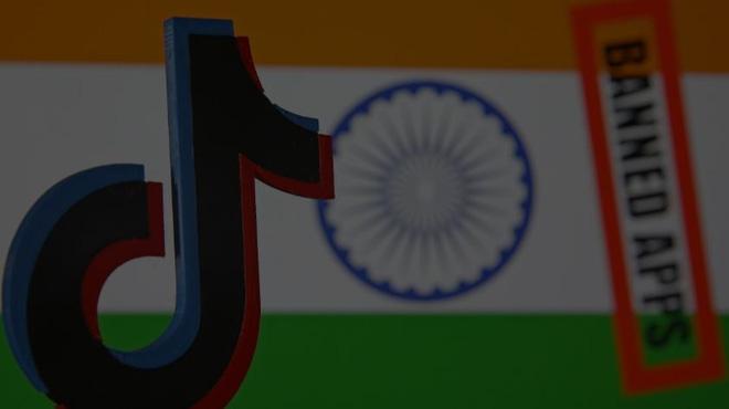 TikTok vừa bị cấm, hàng loạt ứng dụng chia sẻ video của Ấn Độ ngay lập tức bùng nổ - Ảnh 1.
