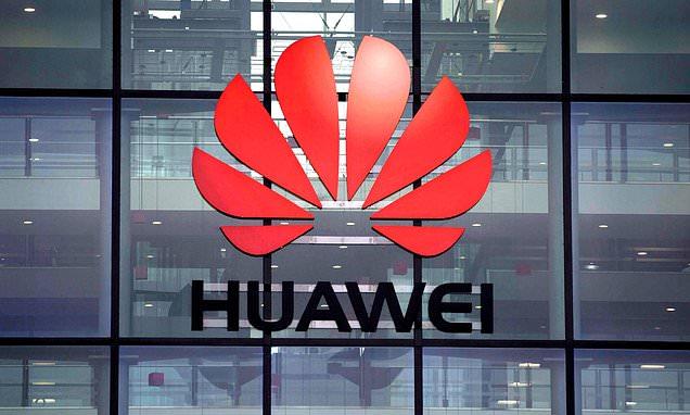 Lo ngại vấn đề bảo mật, Chính phủ Anh quyết định sẽ không sử dụng thiết bị của Huawei trong mạng lưới 5G của mình - Ảnh 1.