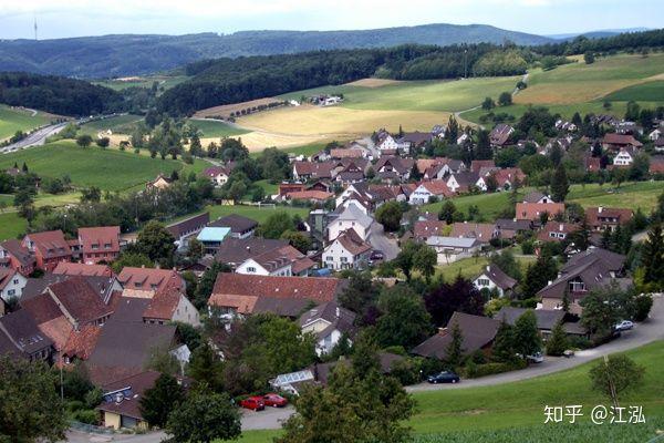 Hóa thạch của quái vật biển kỷ Jura được tìm thấy trên núi của Thụy Sĩ - Ảnh 3.