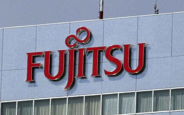Công ty Nhật cho nhân viên lựa chọn làm việc tại nhà... vĩnh viễn - Ảnh 1.