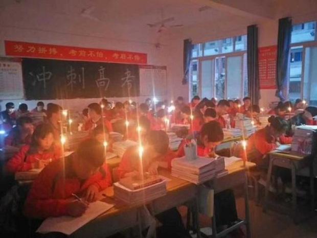 Độ khó của đề thi đại học Trung Quốc môn Văn 2020: Lắt léo bậc nhất thế giới, đọc hết đề chưa chắc hiểu nội dung - Ảnh 5.