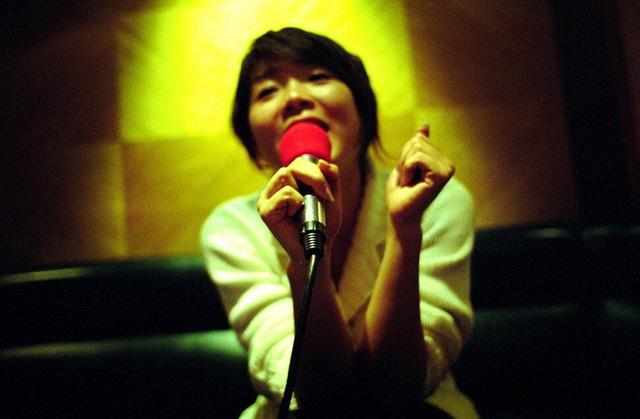 Chuyện đời thăng trầm như phim của cha đẻ máy hát Karaoke: Có lúc giàu sang nhưng trầm cảm, mất tiền khủng bản quyền song bất ngờ sánh ngang các huyền thoại thế kỷ 20 - Ảnh 2.