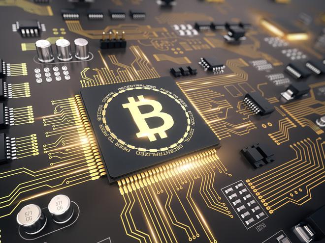 Hành trình tìm lại 300.000 USD bitcoin từ một file zip đã quên mật khẩu - Ảnh 3.