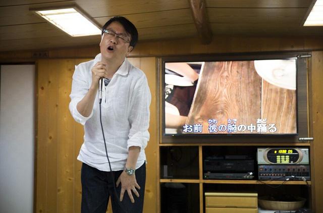 Chuyện đời thăng trầm như phim của cha đẻ máy hát Karaoke: Có lúc giàu sang nhưng trầm cảm, mất tiền khủng bản quyền song bất ngờ sánh ngang các huyền thoại thế kỷ 20 - Ảnh 7.