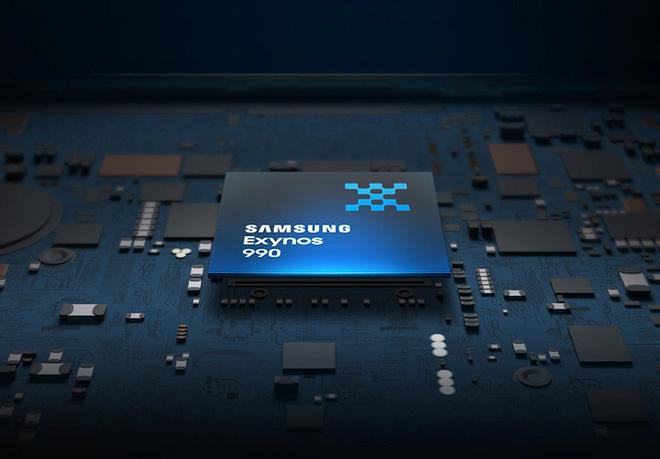 Tại sao có thể phàn nàn nhưng đừng nên yêu cầu Samsung loại bỏ chip Exynos ra khỏi các mẫu điện thoại flagship - Ảnh 3.