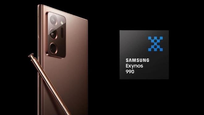 Tại sao có thể phàn nàn nhưng đừng nên yêu cầu Samsung loại bỏ chip Exynos ra khỏi các mẫu điện thoại flagship - Ảnh 4.