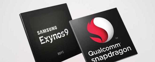 Tại sao có thể phàn nàn nhưng đừng nên yêu cầu Samsung loại bỏ chip Exynos ra khỏi các mẫu điện thoại flagship - Ảnh 1.