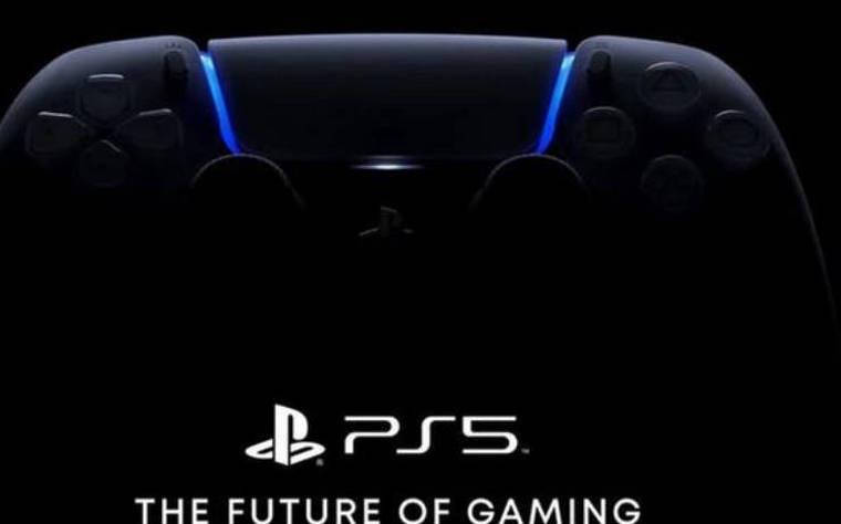 Đây là lý do tại sao Sony PS5 khó có thể rẻ hơn dòng Xbox Series của Microsoft