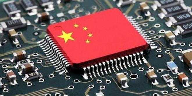 Chiến lược thúc đẩy ngành công nghiệp chip nội địa bằng mọi giá của Trung Quốc đang có dấu hiệu phản tác dụng như thế nào? - Ảnh 2.
