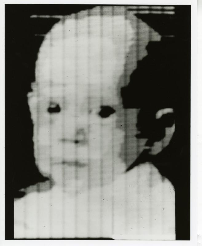 Russell Kirsch, người phát minh ra điểm ảnh đặt nền móng cho ngành nhiếp ảnh số, đã qua đời - Ảnh 2.