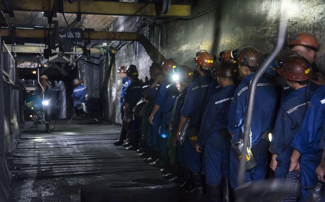 Phát hiện kinh ngạc: COVID-19 đã xuất hiện từ năm 2012, bắt nguồn từ khu mỏ ở Trung Quốc! - Ảnh 1.