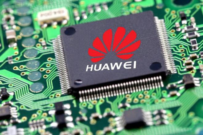 Chính phủ Mỹ siết chặt thêm thòng lọng, bịt hẳn đường mua chip của Huawei - Ảnh 1.