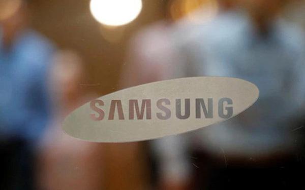 Samsung Việt Nam phủ nhận việc chuyển một phần sản xuất smartphone từ Việt Nam sang Ấn Độ - Ảnh 1.