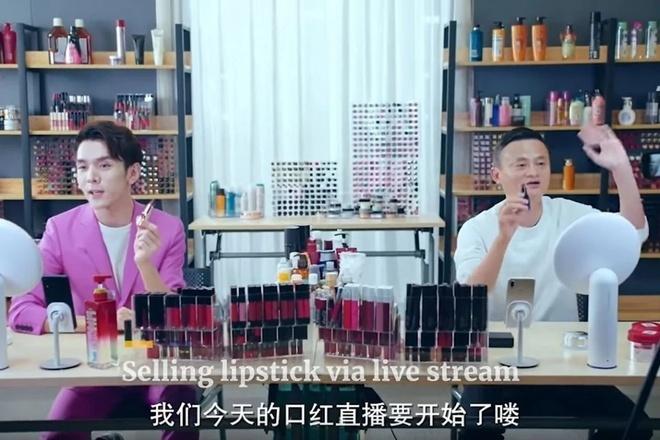 Buổi livestream 2 tiếng đồng hồ của CEO Xiaomi phá kỷ lục với hơn 50 triệu người xem cùng lúc, thu về 30 triệu USD - Ảnh 2.