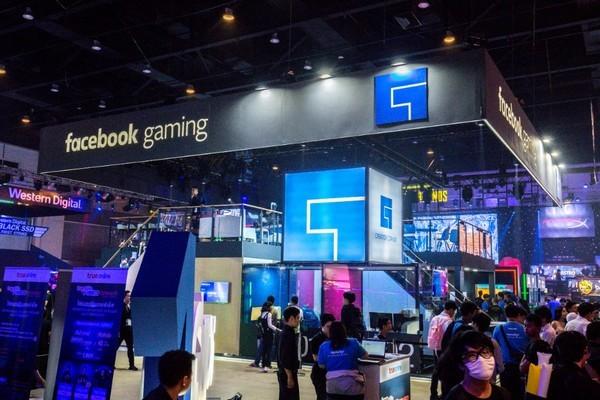 Facebook tham vọng nuốt chửng miếng bánh mà Microsoft vừa để lại - Ảnh 2.