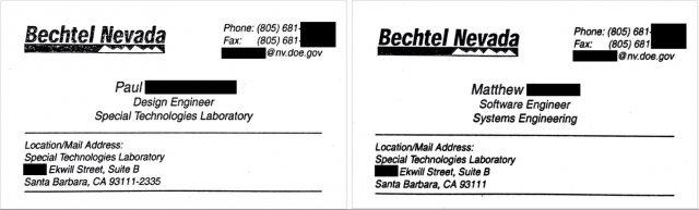 Câu chuyện về chiếc iPod tối mật được chính phủ Mỹ chế tạo ngay dưới mũi Steve Jobs - Ảnh 1.