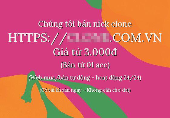 Vì sao tài khoản Facebook lại trở thành miếng mồi ngon cho hacker Việt Nam? - Ảnh 3.