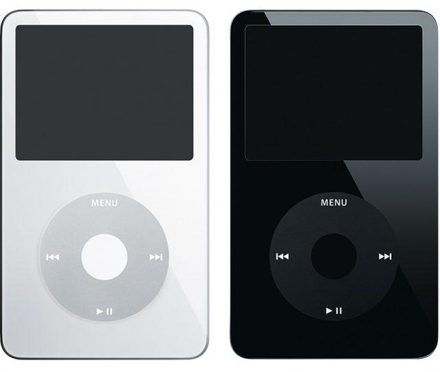 Câu chuyện về chiếc iPod tối mật được chính phủ Mỹ chế tạo ngay dưới mũi Steve Jobs - Ảnh 3.