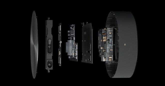 Đây chính là bí quyết tạo ra chiếc TV trong suốt độc nhất vô nhị của Xiaomi - Ảnh 7.