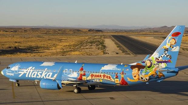 Những lý do nào khiến việc sơn một chiếc máy bay cũng có thể tốn đến 7 tỉ đồng và mất nửa tháng mới hoàn thành xong được? - Ảnh 6.