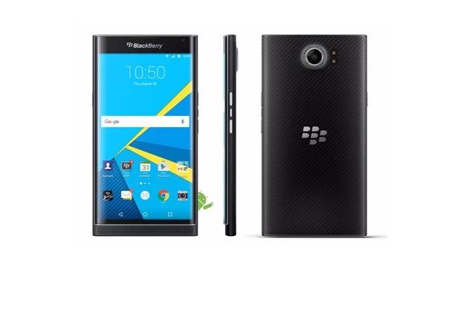 Cùng nhìn lại những chiếc điện thoại BlackBerry tốt nhất đã thay đổi cả thế giới - Ảnh 27.