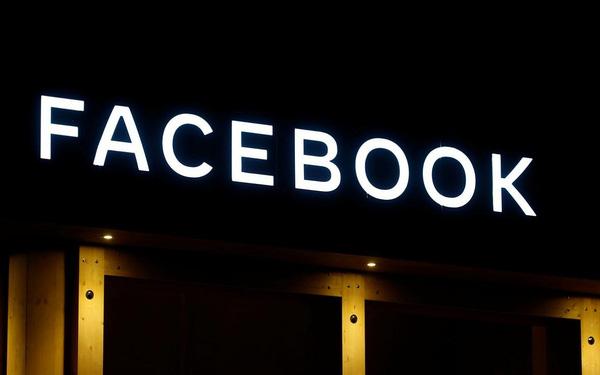 Facebook bỏ 650 triệu USD để dàn xếp vụ kiện về dữ liệu người dùng - Ảnh 1.
