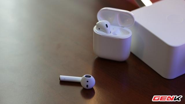 Cách tìm nhanh các thiết bị kết nối không dây dễ rơi mất bằng smartphone - Ảnh 1.