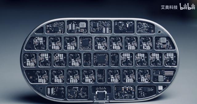 """""""Mổ bụng"""" đế sạc không dây AirPower, cho thấy lý do vì sao Apple không bao giờ ra mắt phụ kiện này - Ảnh 5."""