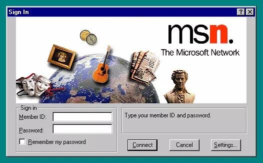 Chúc mừng sinh nhật 25 tuổi, Windows 95! - Ảnh 5.