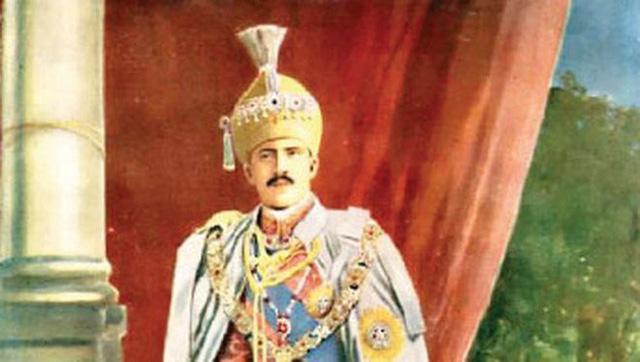 Cuộc sống kỳ lạ của quốc vương giàu nhất lịch sử: Sở hữu khối tài sản đủ nuôi cả thế giới nhưng mỗi tuần chỉ tiêu 30 nghìn đồng - Ảnh 2.