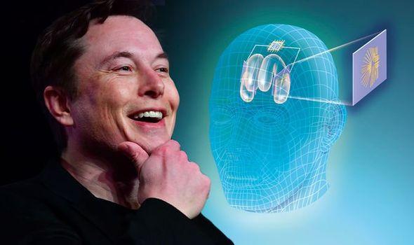 Neuralink và tham vọng cộng sinh với trí tuệ nhân tạo của Elon Musk - Ảnh 2.