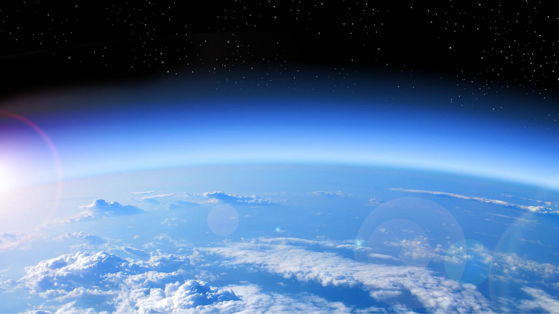Giả thuyết mới: Một vụ nổ siêu tân tinh từ khoảng cách nhiều năm ánh sáng đã gây nên đại họa tuyệt chủng - Ảnh 3.