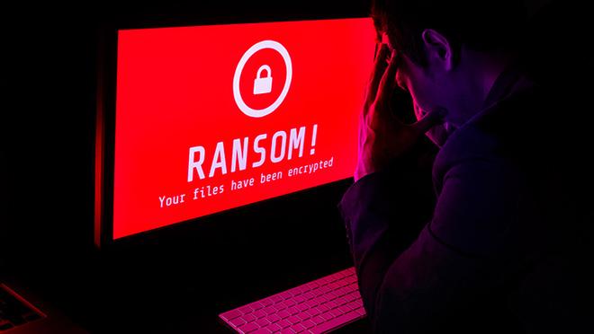 Tin tặc Nga hối lộ 1 triệu USD để cài mã độc vào công ty Mỹ - Ảnh 2.