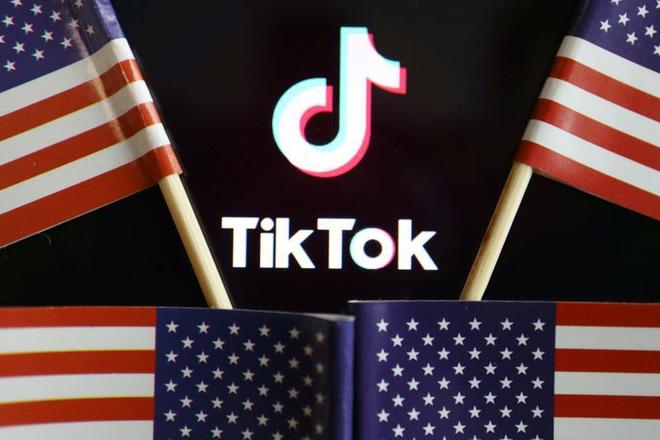 Oracle sắp thỏa thuận mua lại TikTok với giá 20 tỷ USD nhờ sự hỗ trợ của Nhà Trắng - Ảnh 2.