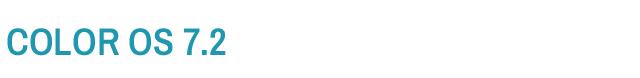 Trải nghiệm OPPO Reno4 Pro: Quá nhanh liệu có quá nguy hiểm? - Ảnh 28.