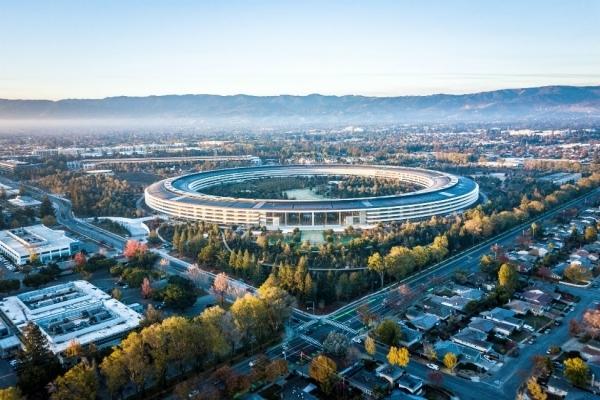 Hàng chục nghìn kỹ sư Trung Quốc mất việc tại Thung lũng Silicon - Ảnh 1.