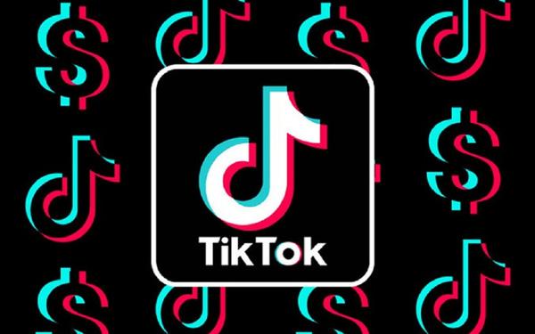 TikTok tuân thủ quy định xuất khẩu mới của Trung Quốc - Ảnh 1.