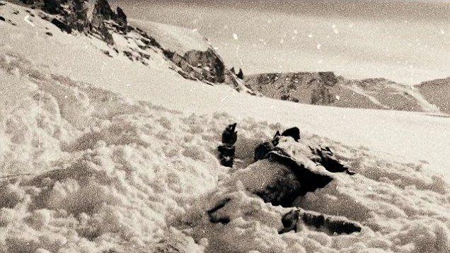 Sự kiện đèo Dyatlov: Tai nạn leo núi kỳ lạ nhất trong lịch sử nhân loại (Phần 2) - Ảnh 5.