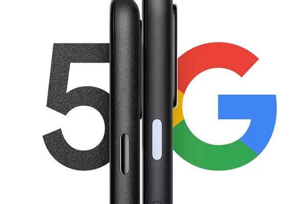 Pixel 4a vs. iPhone SE (2020): Mẫu smartphone bình dân nào đáng để bạn lựa chọn? - Ảnh 3.