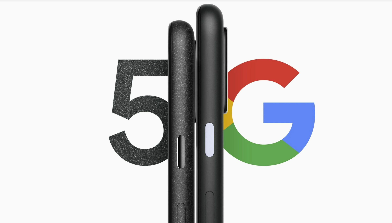 Google xác nhận sẽ ra mắt Pixel 4a 5G : liệu có điều gì đặc biệt?
