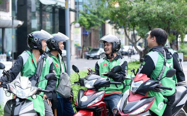 Gojek chính thức ra mắt ứng dụng tại thị trường Việt Nam, có thể truy cập ở tất cả các quốc gia Gojek có hoạt động - Ảnh 1.