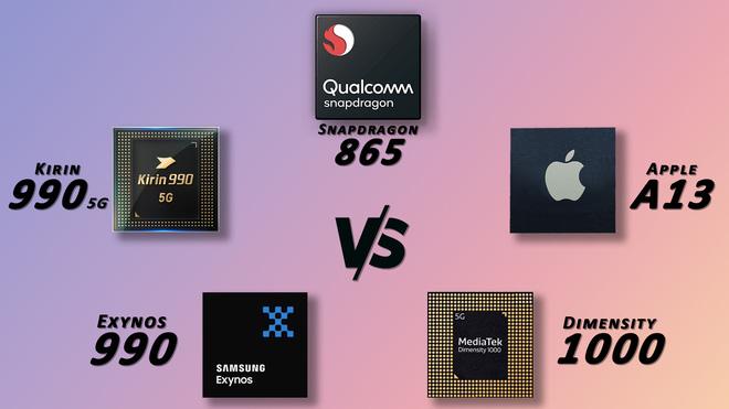 Apple, Samsung, Qualcomm, AMD... : tất cả đều sẽ tìm cách chống lại thương vụ NVIDIA thâu tóm ARM - Ảnh 2.