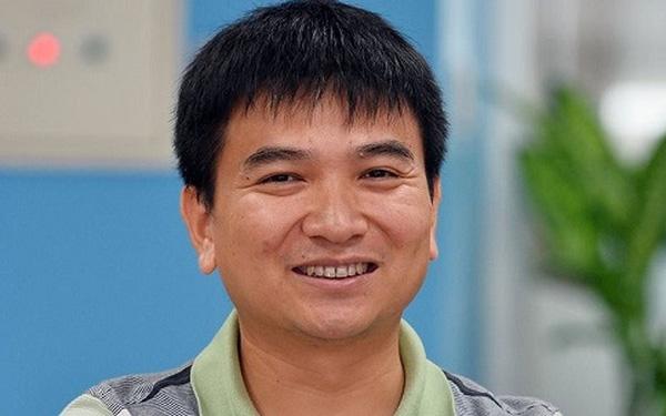 """Cha đẻ """"phần mềm quốc dân Việt Nam"""" Unikey hiện tại ra sao? - Ảnh 1."""
