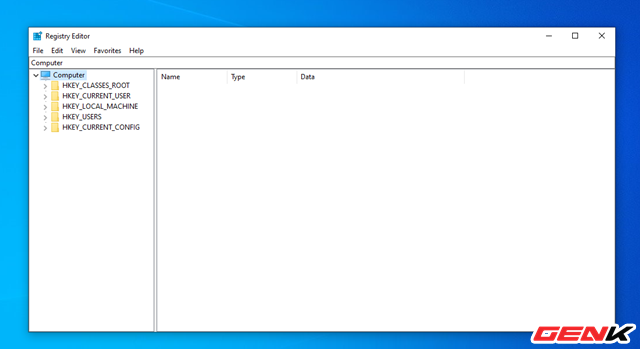 Cách kích hoạt giao diện icon mới trong Start Menu ở Windows 10 - Ảnh 4.