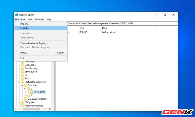 Cách kích hoạt giao diện icon mới trong Start Menu ở Windows 10 - Ảnh 6.