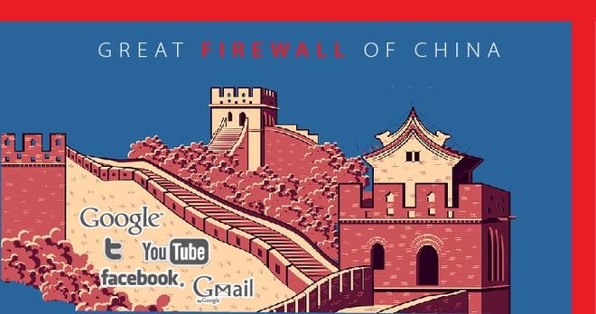 Thương vụ TikTok là lời đe dọa ngầm cho các ứng dụng Trung Quốc: Hãy quên thị trường Mỹ đi - Ảnh 2.